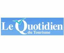 Quotidien du Tourisme