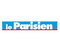 Le Parisien Val d'Oise
