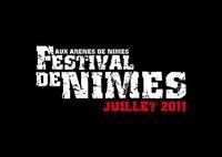 Festival de Nîmes 2011