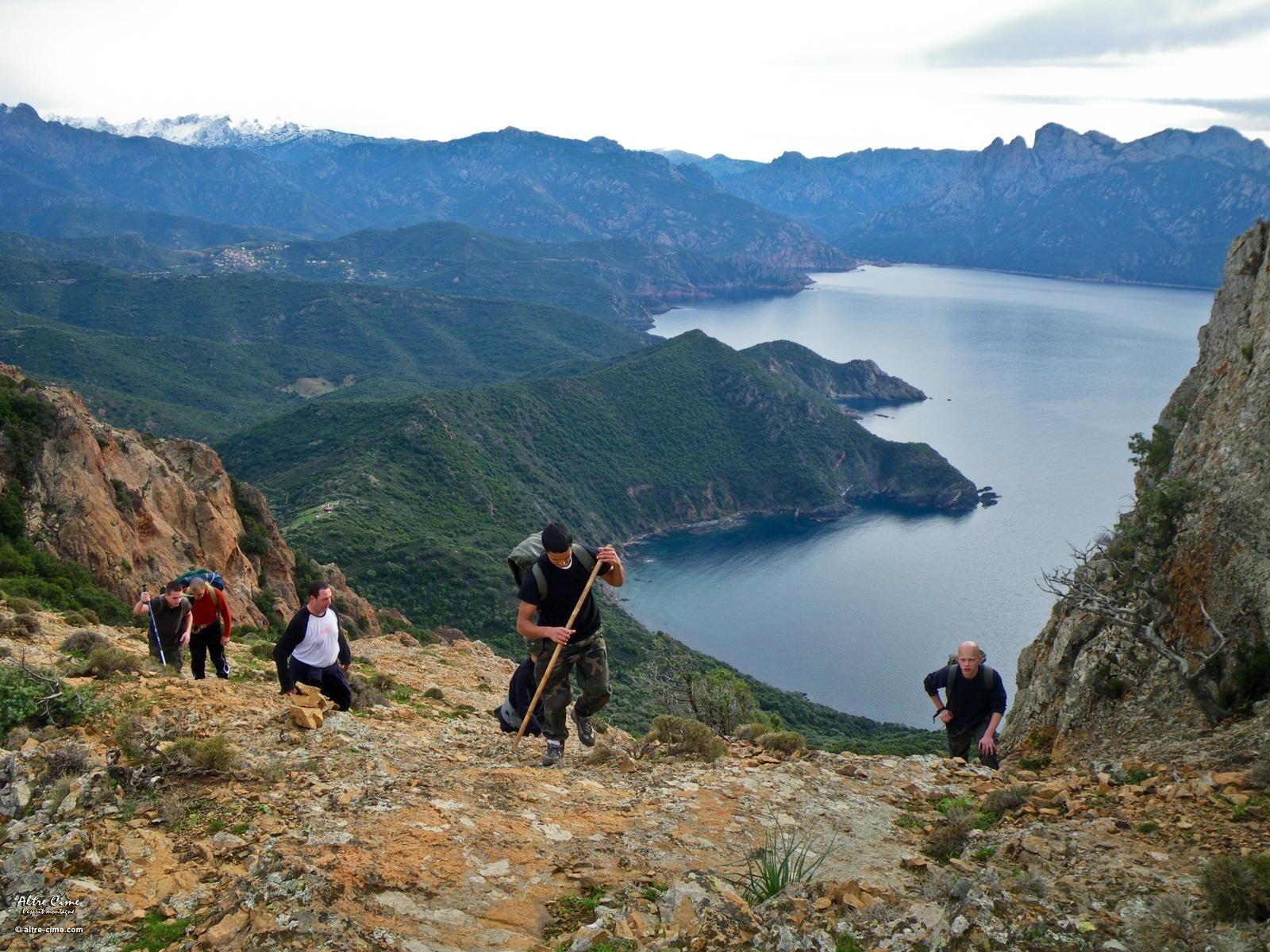 9 bonnes raisons pour partir en vacances la montagne l 39 t la france du nord au sud le blog - Vacances en montagne locati architectes ...