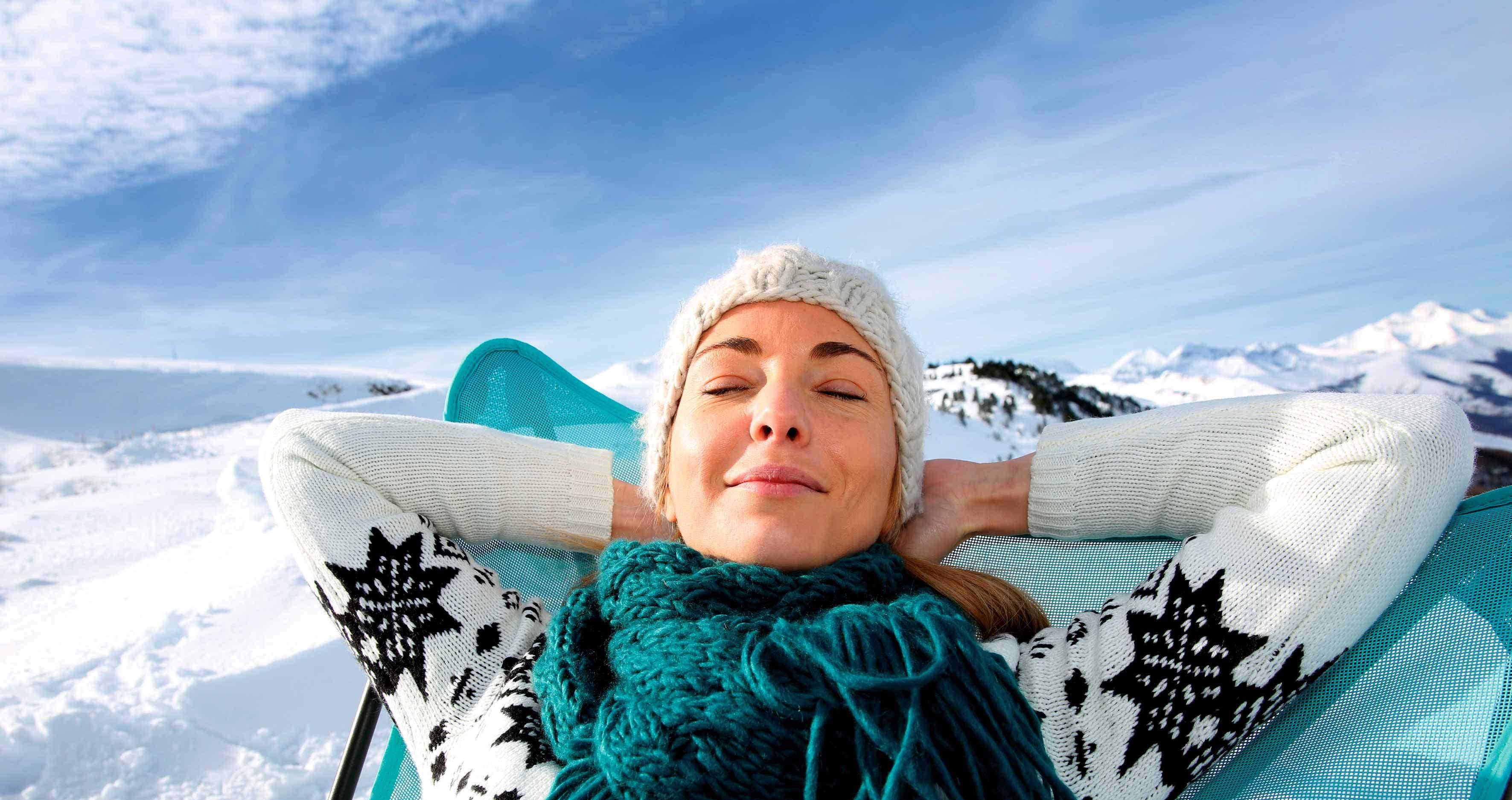 bien profiter de vos vacances aux sports d 39 hiver avec skiez en d cal la france du nord au sud. Black Bedroom Furniture Sets. Home Design Ideas