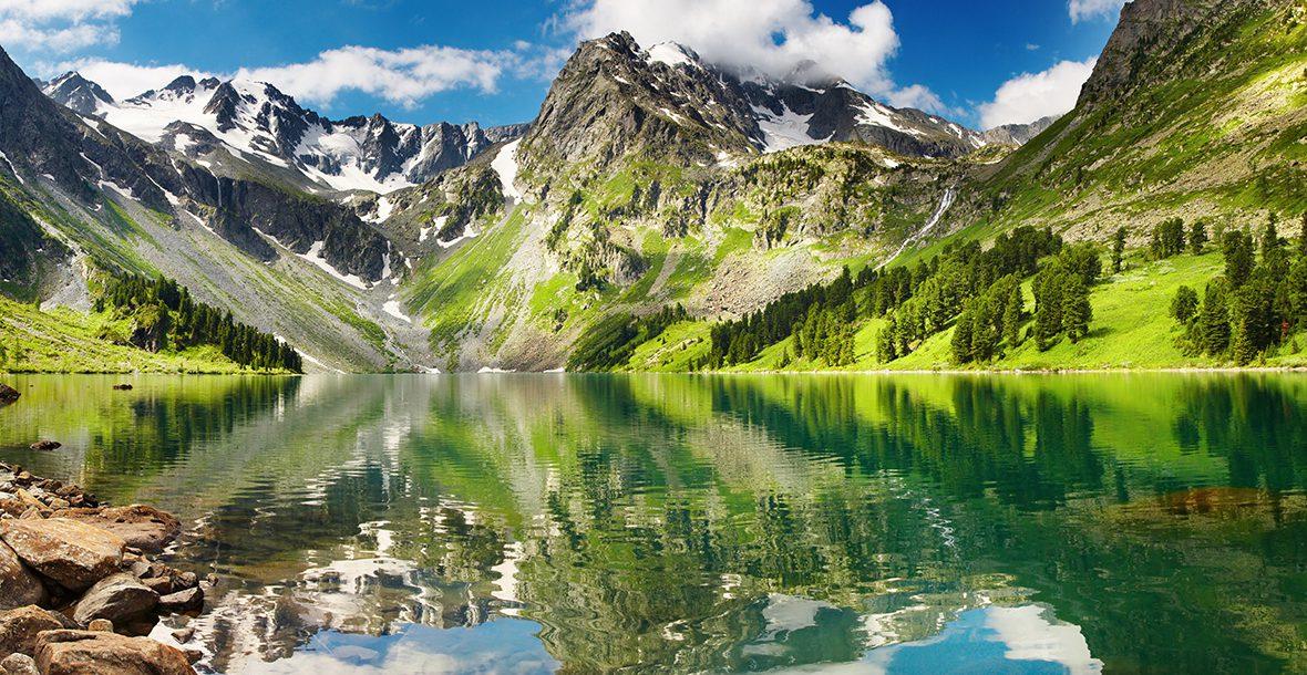 Le blog voyage La France du Nord au Sud